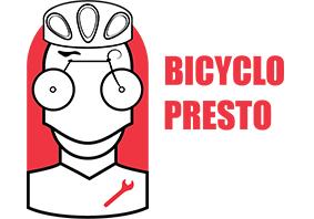 vélocité coursier vélo grenoble isère 38