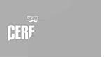 logo-cerf-a-lunettes-copie