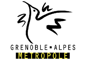 Coursier Vélo Grenoble