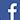 facebook-icon copie