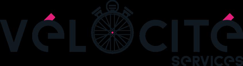 Vélocité, Coursier Vélo Grenoble